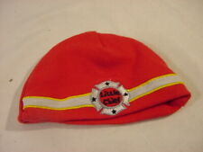 Little Chiefs Infant Hat By Vitamins Baby Os