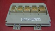 Body Control Module BCM P05082055AE Fits 05 PACIFICA 192461