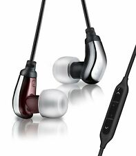 Original Logitech Ultimate Ears 600vi Headset für Huawei Nova 5T