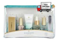 Champneys MANICURE SET - Ladies Christmas Gift Set 2019