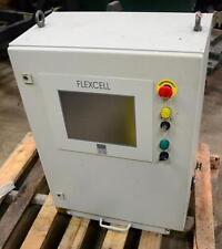 Servo Robot 100301200 Flexcell