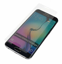 Anti-Scratch Screen Protector for Samsung Galaxy S6 edge