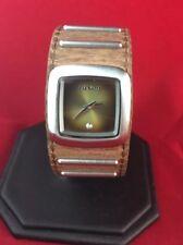 Mens Nixon The Duchess Watch... Reloj De Hombre Marca Nixon