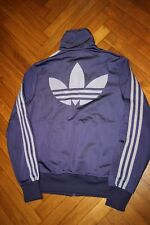 Adidas Originals  Women Tracksuit Top Jacket