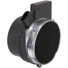 Spectra Premium Industries Inc MA145 New Air Mass Sensor