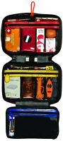 Emergency Kit Travel First Aid Medical Survival Care For Car Roadside Home