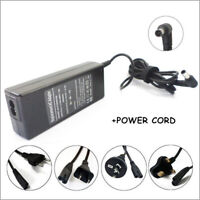 AC Adapter Power Charger For Sony Vaio VGN VPC PCG 19.5V 4.7A 100~240V 50~60Hz