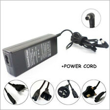 AC Power Adapter Cord for Sony VGP-AC19V23 VGP-AC19V34 VGP-AC19V35 VGP-AC19V39