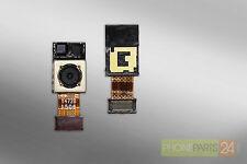 LG G3  Haupt Kamera Flex Rear Camera Back Cam D850 D855