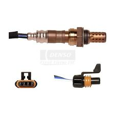 (JJ)   DENSO 234-4019 Oxygen Sensor Brand new OEM OE