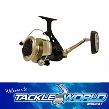 Fin-Nor Offshore 9500 Spinning Fishing Reel Tackle World