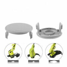 Trimmer Spool Cap Cover Replace For Ryobi One+AC14RL3A Trimmer 18V 24V 40V Part
