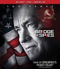 Películas en DVD y Blu-ray DVD: 3 Blu-ray Desde 2010