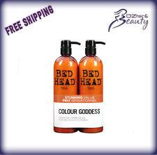 TIGI Unisex Hair 2 - in - 1 Shampoos/Conditioners