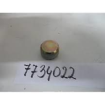 Sump Drain Plug Genuine Fiat 500 Alfa Romeo Punto Doblo Panda 7734022