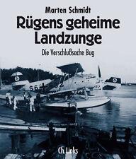 Flugzeugmutterschiff-marine-wasserflugzeug-seekrieg-43 Deutsches Reich Marineflieger