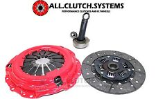 NEW STAGE 1 CLUTCH KIT FOR ACURA INTEGRA B18 B20 B16