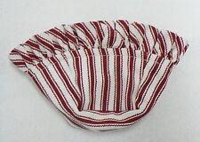 Longaberger Hand Woven Small Basket Liner