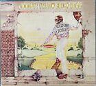 Goodbye Yellow Brick Road Hybrid SACD 5.1 Multichannel [Bonus DVD] Nov-2003