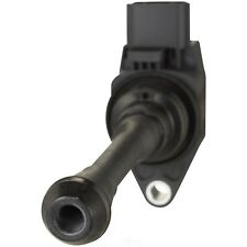 Ignition Coil Front Spectra C-751