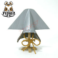 Shin Kenki Gaiden 1/10 Japanese Warrior Kabuto/ Helmet #7 Samurai  SK002G