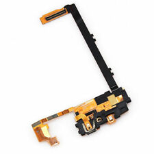 New USB Charging Connector Port Microphone Flex Cable For LG Nexus 5 D820 D821
