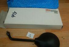 Yamaha SR250 21L-F6290-20 REAR VIEW MIRROR A Genuine NEU NOS xw019