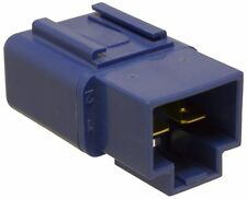 Back Up Light Relay Wells 20244