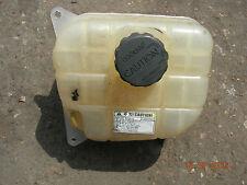 SSANGYONG REXTON 320 SX7 auto 2005 expansion bouteille Rexton270 SX5 2.9 Diesel L