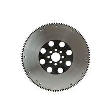 CLUTCHXPERTS CHROMOLY LIGHTWEIGHT FLYWHEEL fits 03-06 NISSAN 350Z G35 VQ35DE