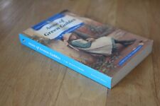 Anne of Green Gables by L.M Montgomery Book