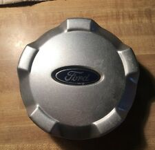 ONE!!  Ford Escape Wheel Center Cap 2001-2007 YL84-1A096-EB hubcap  cover OEM