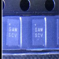 2x ISL95870A ISL95870AH ISL95870AHR ISL95870AHRU GAW ISL95870AHRUZ QFN20 IC Chip