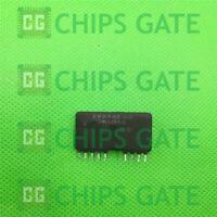 1PCS LMD18201 LMD18201T 3A 55V H-Bridge NS Brand New