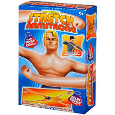 The Original Stretch Armstrong NEW