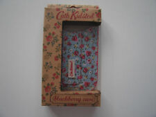 Cath Kidston Oilcloth Purses & Wallets for Women