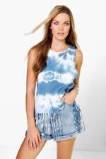 Camisas y tops de mujer de punto talla S