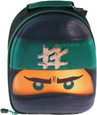 Lego Boys' Lunch Bag