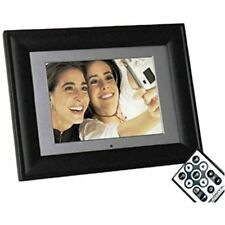 "Pandigital PAN56-1 5.6""  Digital Picture Frame"