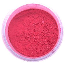 Carnation Petal Dust 4g for Cake Decorating, Fondant, Gum Paste, Sugar Flower