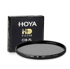 67mm HOYA HD POLARIZING FILTER CIR-PL