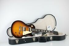 Gibson Les Paul Studio Deluxe ´60s ★ Great condition ★ Rare ★ USA 2011 ★ WOW ★