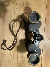 More details for ww1 carl zeiss binoculars 10752