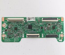 Samsung bn95-02722A T-Con Display Board For/From CF391 LC32F391FW monitor