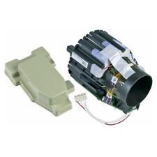25.2v free postage RRP £144 Bosch Athlet vacuum Genuine Bosch battery pack