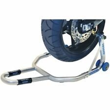 Oxford Premium Motorcycle Rear Paddock Stand