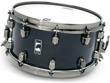 Mapex BPML4500LNTB The Black Widow 14x5in Maple Snare