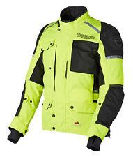 Triumph Textile Breathable Motorcycle Jackets