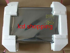 New and Original  EL640.400-CB1-FRA  lcd panel for 60 days warranty