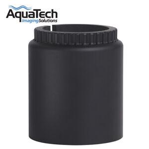 aquatech SZ 24-70mm F4 Zoom Gear